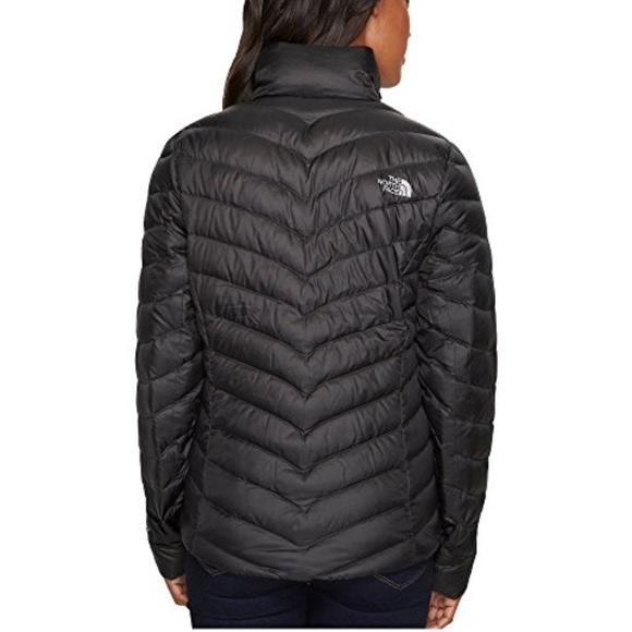 the north face trevail jacket 700 tnf black M 52e4ef8eb